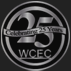 WCEC Celebrating 25 years